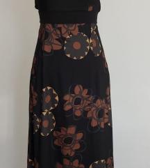 Scečana haljina