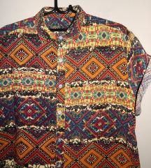 Muška vintage košulja