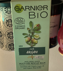 Garnier Bio univerzalni balzam 50ml nov