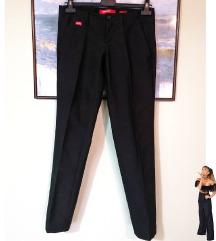 Miss Sixty pantalone kao nove🌿