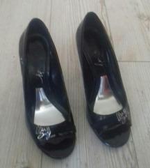 Lakovane Miss Sixty elegantne cipelice
