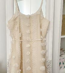 Simplee letnja lagana haljina