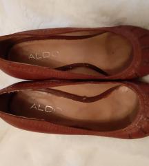 Cipele kozne Aldo RASPRODAJA!!!