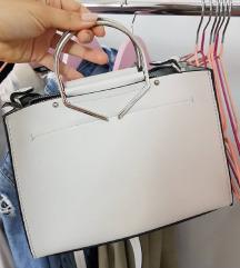 Zara torba (razmene ne radim)