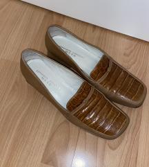 MUBB kozne cipele