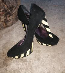 Medea cipele