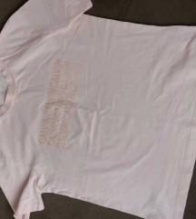 Calvin Klein original majica sada 1800