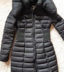 Guess perjana jakna S