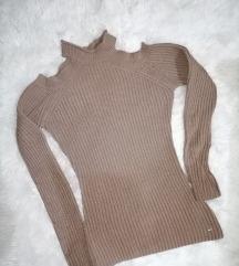 Guess džemper