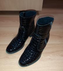 Zenske cizme - vodootporne