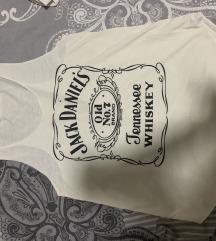 Jack Daniels majica nenosena-novo