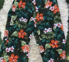 Primark letnja pantalone