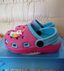 Decije sandale 21