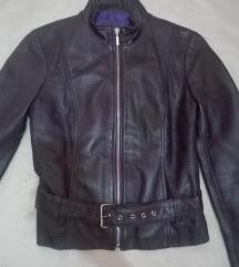 Kozna jakna Bata