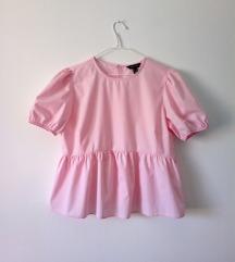 Rezz NEW LOOK bluza