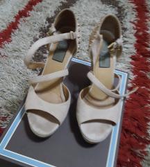 Cipele Paciotti
