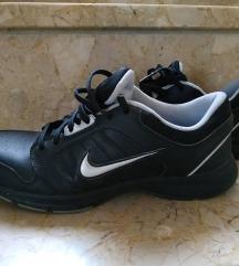 Nike patike   36,5