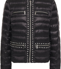 Michael Kors original jakna *NOVO* vise brojeva