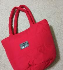 Tifanny torba