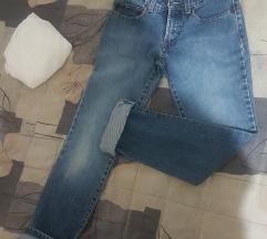 Dkny jeans original SNIZENJE