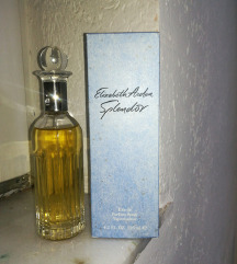 Splendor Elizabeth arden original 125 ml