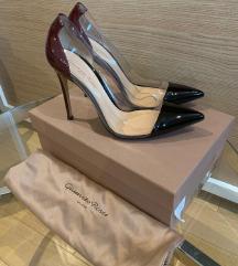 Gianvito Rossi cipele / ORIGINAL