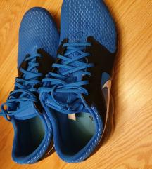 Nike muske patike