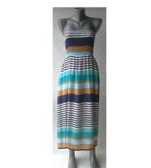 haljina top za leto broj 40 E.R.E
