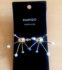 NOVE Mango mindjuse