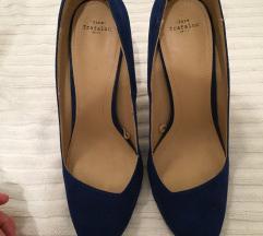Zara cipele