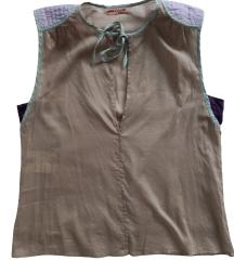 PRADA original top bluza