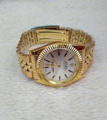 Prelepa kopija Rolex sata