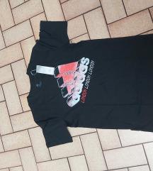 Adidas muske majice