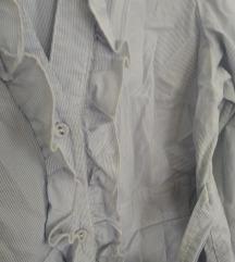 Košulja 42