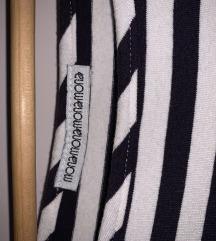 Nova Mona majica