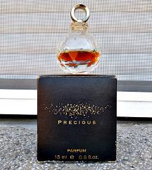 Oriflame Precious parfum