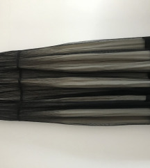 Suknja Twin Set