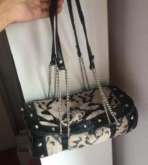 nova torbica snizena cena fiksna
