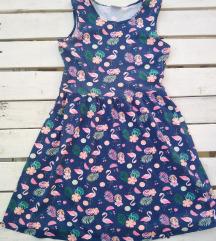 Waikiki haljina 152