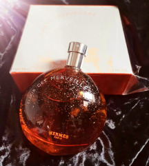 Hermes Elixir des Merveilles dekant