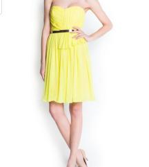 Nova Mango haljina M/L