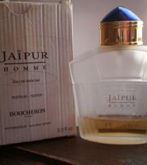 Jaipur Homme Eau de Parfum Boucheron