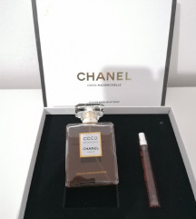 Chanel parfem / Original