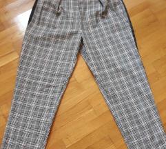 Stradivarius nove pantalone