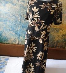 Prelepa Fabiani haljina, poštarina gratis