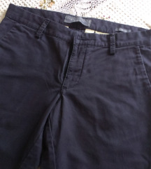 Teget muske pantalone ANGELO LITRICO C&A 32