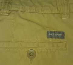 🔴BOSS unisex pantalone