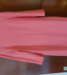 Benetton haljina par puta obučena