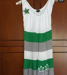 OLL haljina nova, snižena sa 2000 din.
