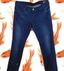 Massimo Duti farmerke